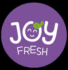 Joy Fresh