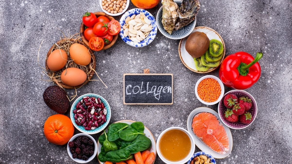 Benefits of Collagen - Why Your Body Needs It